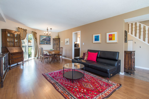 high-27 at 254 E 27th Street, Upper Lonsdale, North Vancouver