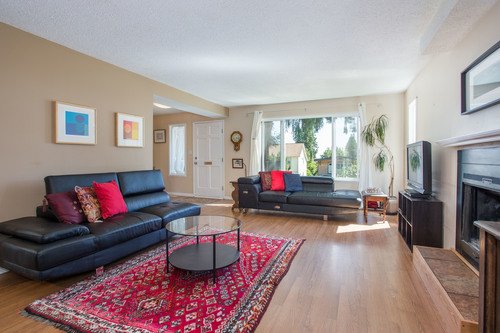 high-28 at 254 E 27th Street, Upper Lonsdale, North Vancouver