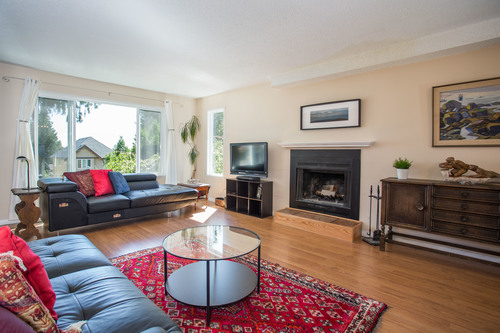 high-29 at 254 E 27th Street, Upper Lonsdale, North Vancouver