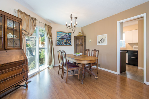 high-30 at 254 E 27th Street, Upper Lonsdale, North Vancouver