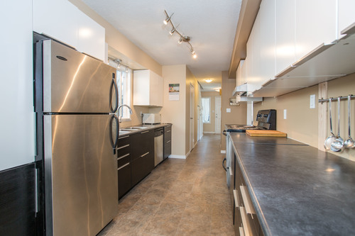 high-36 at 254 E 27th Street, Upper Lonsdale, North Vancouver