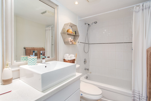 high-1 at 304 - 288 E 8th Avenue, Mount Pleasant VE, Vancouver East