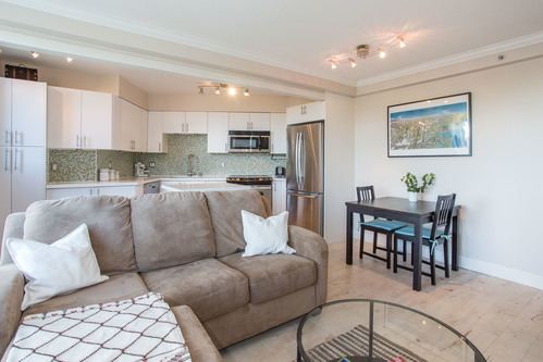 high-10 at 304 - 288 E 8th Avenue, Mount Pleasant VE, Vancouver East
