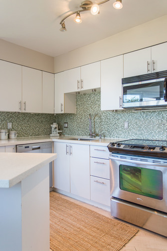 high-14 at 304 - 288 E 8th Avenue, Mount Pleasant VE, Vancouver East