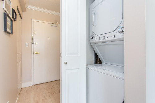 high-2 at 304 - 288 E 8th Avenue, Mount Pleasant VE, Vancouver East