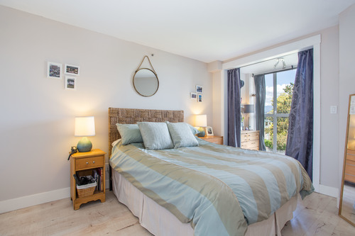 high-3 at 304 - 288 E 8th Avenue, Mount Pleasant VE, Vancouver East