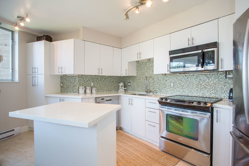 high-7 at 304 - 288 E 8th Avenue, Mount Pleasant VE, Vancouver East