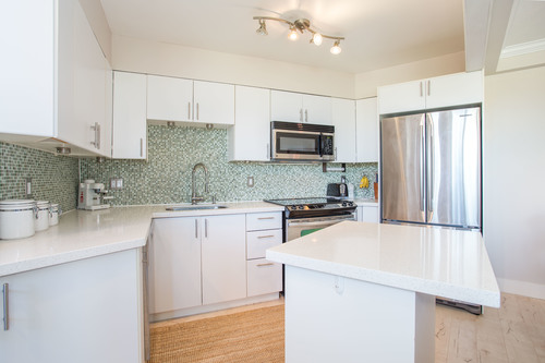 high-8 at 304 - 288 E 8th Avenue, Mount Pleasant VE, Vancouver East