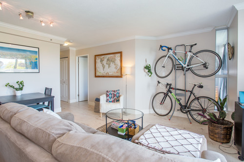 high-9 at 304 - 288 E 8th Avenue, Mount Pleasant VE, Vancouver East
