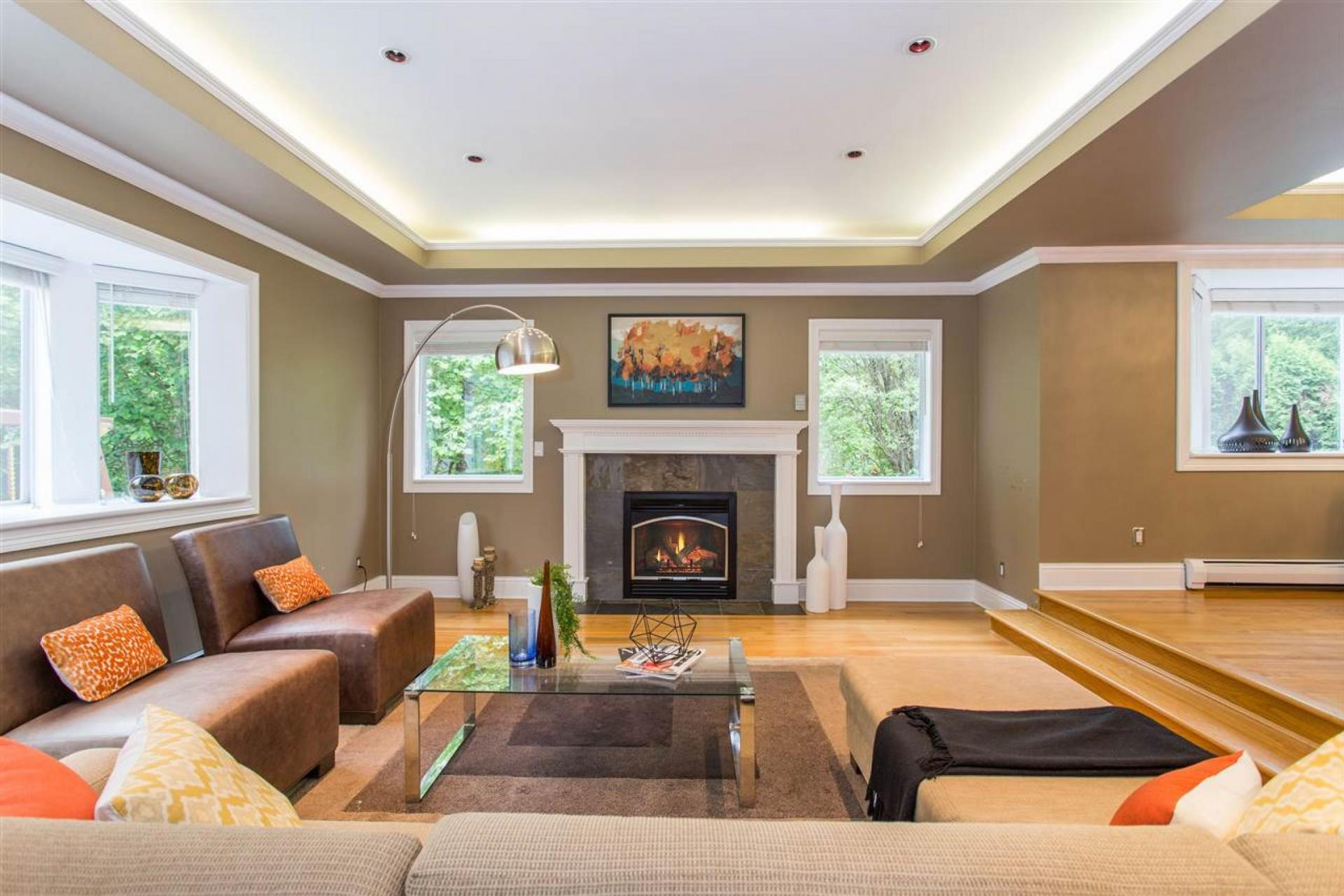 5413 Nancy Greene Way, Grouse Woods, North Vancouver