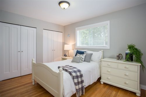 262304078-11 at 5413 Nancy Greene Way, Grouse Woods, North Vancouver