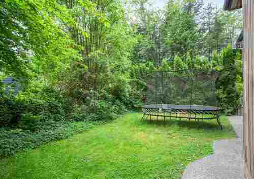 262304078-14 at 5413 Nancy Greene Way, Grouse Woods, North Vancouver
