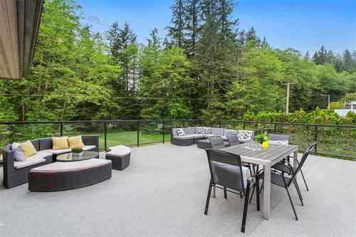 262304078-4 at 5413 Nancy Greene Way, Grouse Woods, North Vancouver