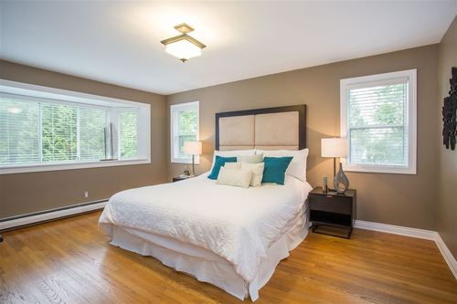 262304078-9 at 5413 Nancy Greene Way, Grouse Woods, North Vancouver