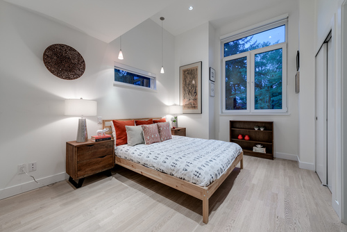 15 at 4638 West 15th Avenue, Point Grey, Vancouver West
