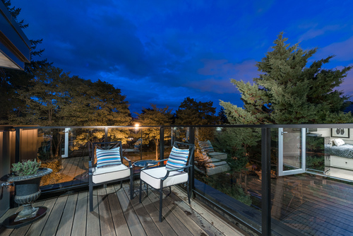 24 at 4638 West 15th Avenue, Point Grey, Vancouver West
