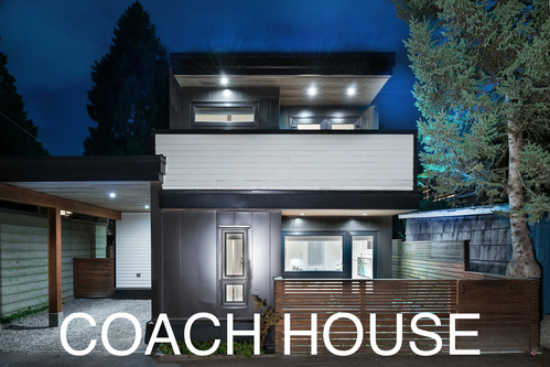 30 at 4638 West 15th Avenue, Point Grey, Vancouver West