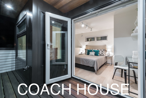 32 at 4638 West 15th Avenue, Point Grey, Vancouver West