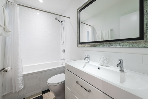 7 at 4638 West 15th Avenue, Point Grey, Vancouver West