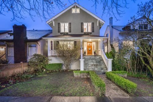 2756-w-12th-ave-360hometours-01 at 2756 12, Kitsilano, Vancouver West