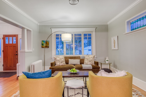 2756-w-12th-ave-360hometours-03 at 2756 12, Kitsilano, Vancouver West
