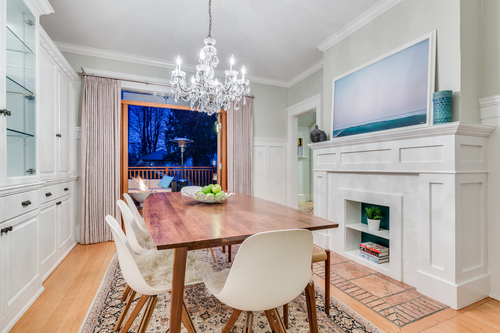 2756-w-12th-ave-360hometours-08 at 2756 12, Kitsilano, Vancouver West