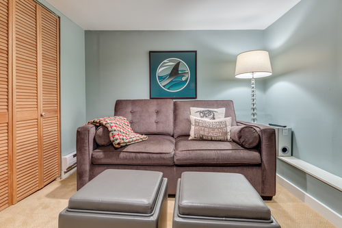 2756-w-12th-ave-360hometours-25 at 2756 12, Kitsilano, Vancouver West