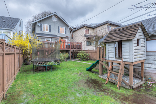 2756-w-12th-ave-360hometours-35 at 2756 12, Kitsilano, Vancouver West