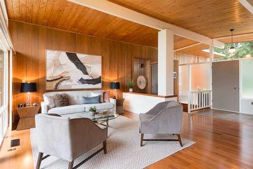 262291190-1 at 1191 Tall Tree Lane Lane, Canyon Heights NV, North Vancouver