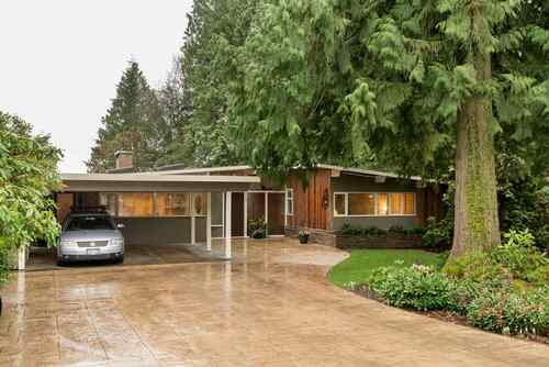 262291190-14 at 1191 Tall Tree Lane Lane, Canyon Heights NV, North Vancouver