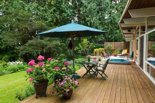 262291190-17 at 1191 Tall Tree Lane Lane, Canyon Heights NV, North Vancouver