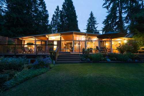 262291190-18 at 1191 Tall Tree Lane Lane, Canyon Heights NV, North Vancouver