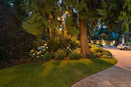 262291190-19 at 1191 Tall Tree Lane Lane, Canyon Heights NV, North Vancouver