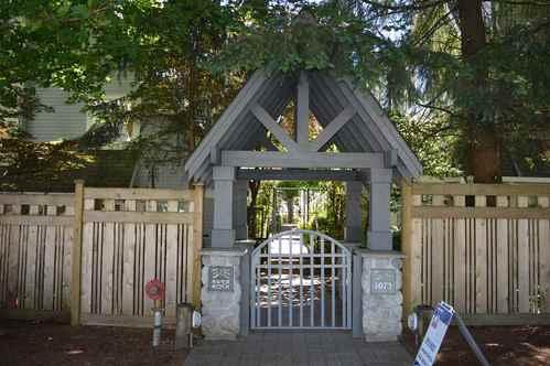 262294206-8 at 12 - 1073 Lynn Valley Road, Lynn Valley, North Vancouver