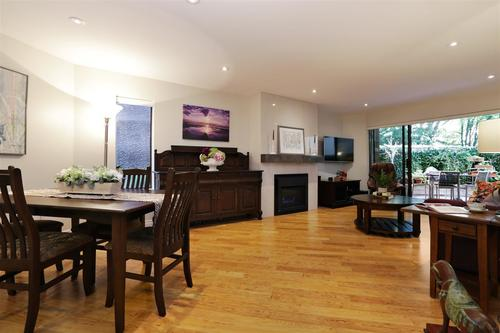 262327175-1 at 109 - 3191 Mountain Highway, Lynn Valley, North Vancouver