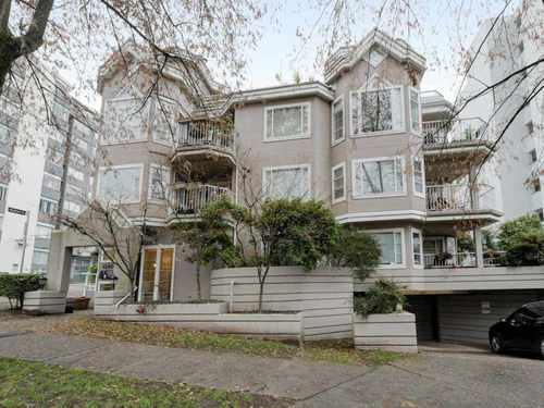 1280-nicola-street-west-end-vw-vancouver-west-01 at 104 - 1280 Nicola Street, West End VW, Vancouver West