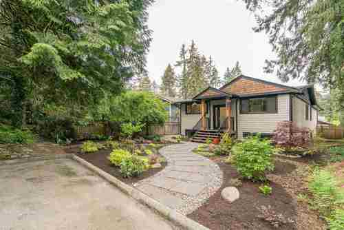 1144-w-21st-street-pemberton-heights-north-vancouver-15 at 1144 W 21st Street, Pemberton Heights, North Vancouver