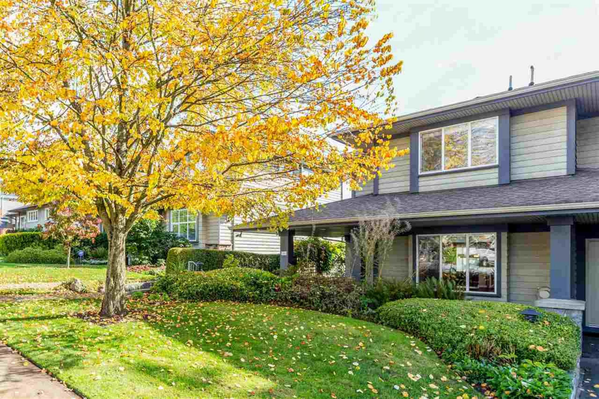 341 West 14th Street, Central Lonsdale, North Vancouver