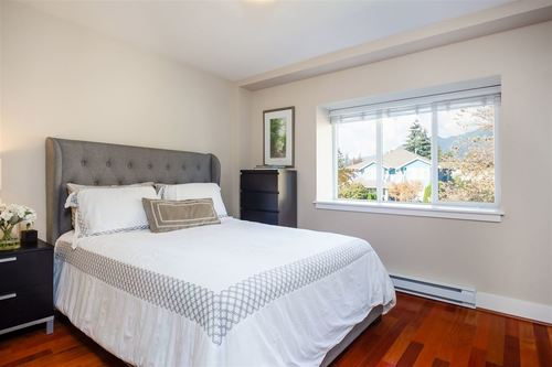 262337007-13 at 341 West 14th Street, Central Lonsdale, North Vancouver