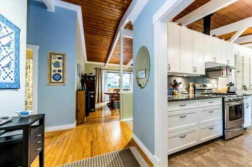 262396941-1 at 3121 Coleman Street, Lynn Valley, North Vancouver