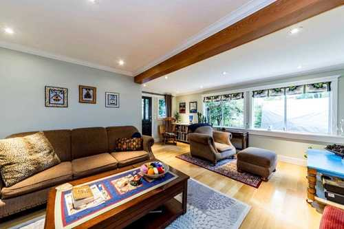 262396941-12 at 3121 Coleman Street, Lynn Valley, North Vancouver