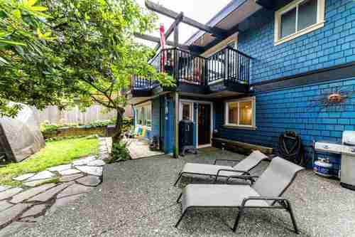 262396941-18 at 3121 Coleman Street, Lynn Valley, North Vancouver