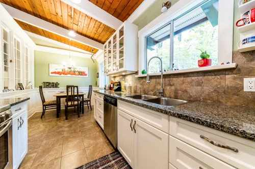 262396941-2 at 3121 Coleman Street, Lynn Valley, North Vancouver