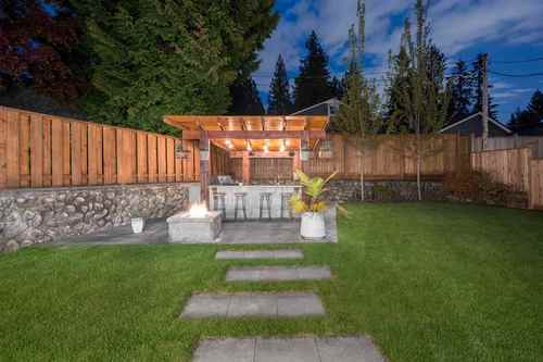 4838_262387262_19_e1dab2f5 at 4421 Patterdale Drive, Canyon Heights NV, North Vancouver