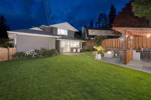 4838_262387262_20_1b6201ea at 4421 Patterdale Drive, Canyon Heights NV, North Vancouver