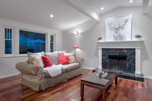 4054-norwood-avenue-360hometours-06 at 4054 Norwood Drive, Upper Delbrook, North Vancouver