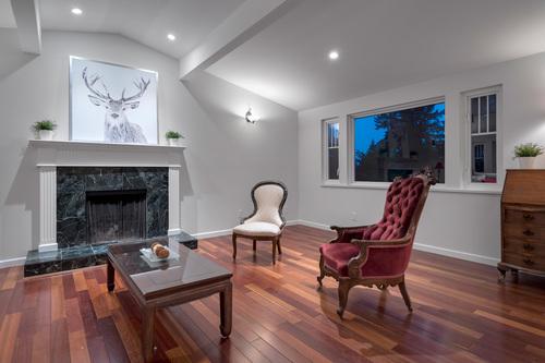 4054-norwood-avenue-360hometours-08 at 4054 Norwood Drive, Upper Delbrook, North Vancouver