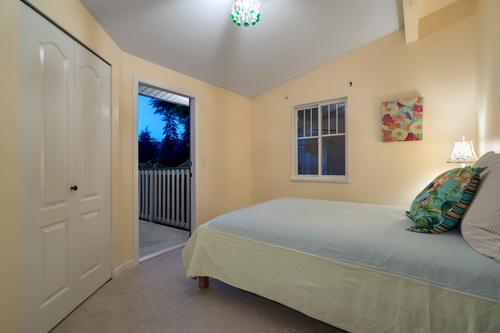 4054-norwood-avenue-360hometours-17 at 4054 Norwood Drive, Upper Delbrook, North Vancouver