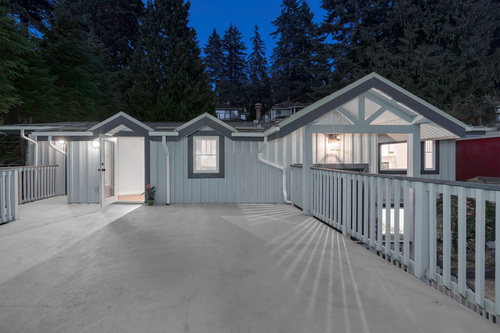 4054-norwood-avenue-360hometours-20 at 4054 Norwood Drive, Upper Delbrook, North Vancouver