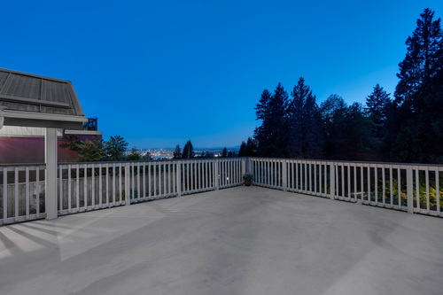 4054-norwood-avenue-360hometours-21 at 4054 Norwood Drive, Upper Delbrook, North Vancouver
